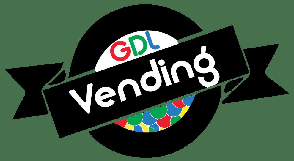 GDL Vending