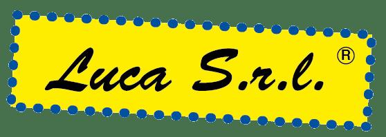 logo-lsrl