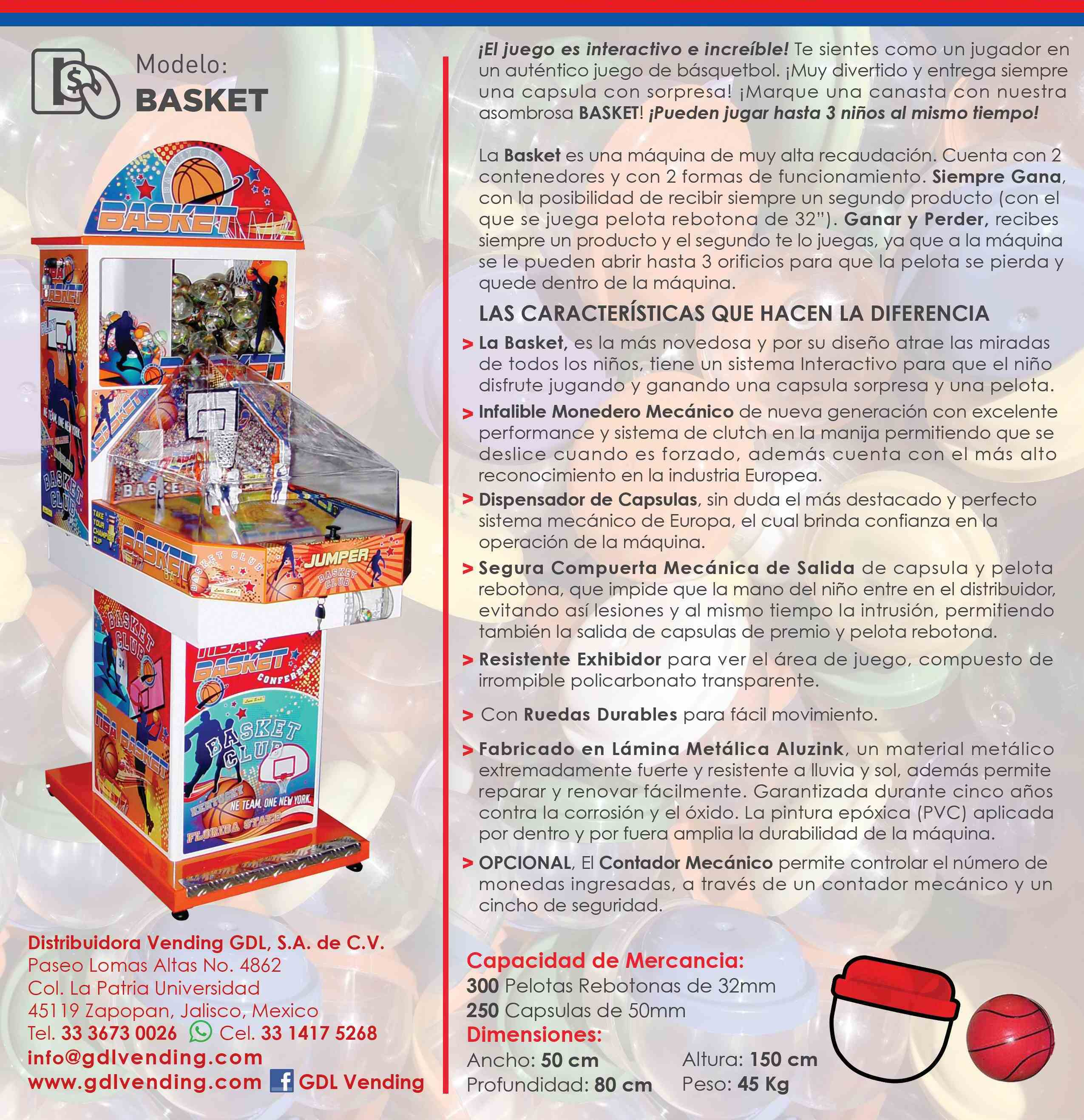 GDL_vending_BASKET-cropped