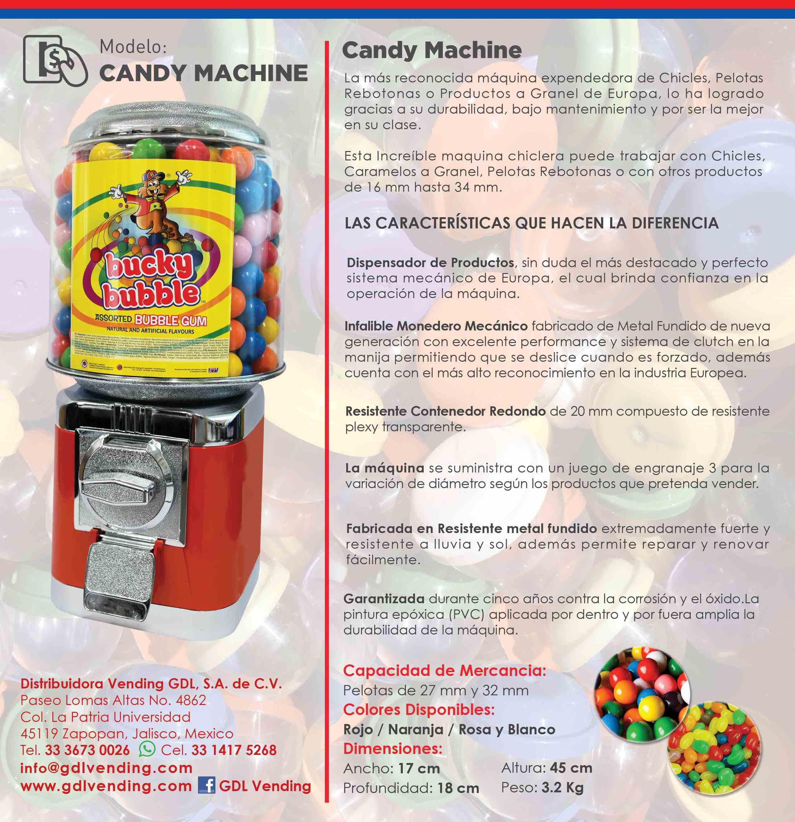GDL_vending_CANDY-cropped