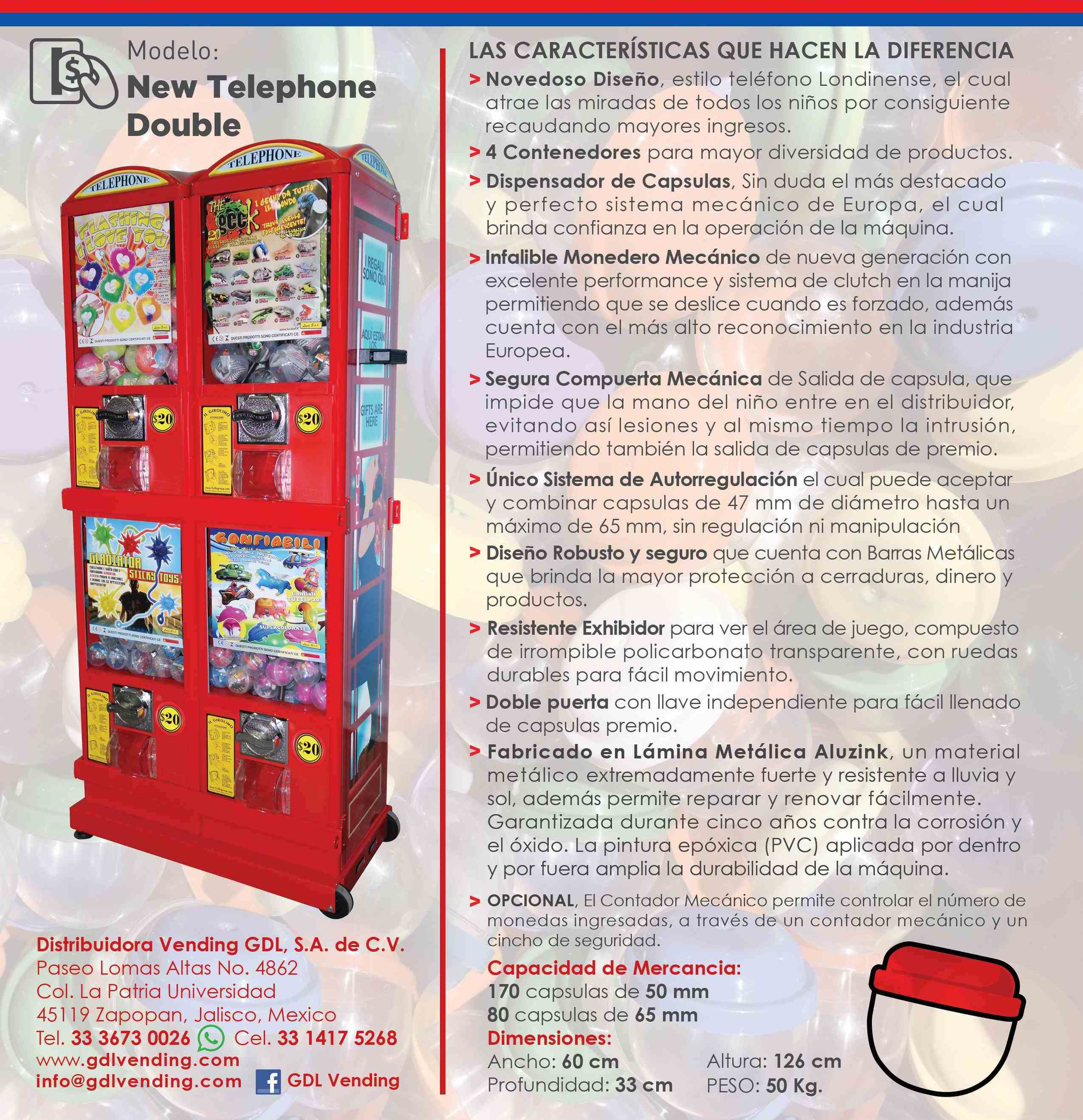 GDL_vending_NEW telephone double-Cropped